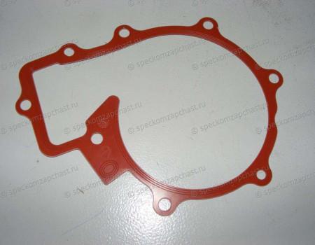 Прокладка помпы водяной ОМ651 на Мерседес Спринтер - A6512010080