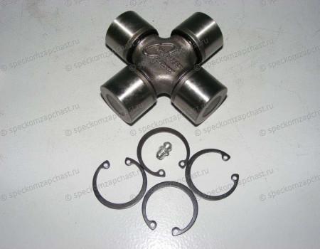 Крестовина карданного вала (31х88,2) на Мерседес Спринтер - 0234012