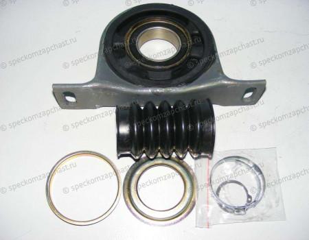 Подшипник подвесной карданного на Мерседес Спринтер - A9064101081