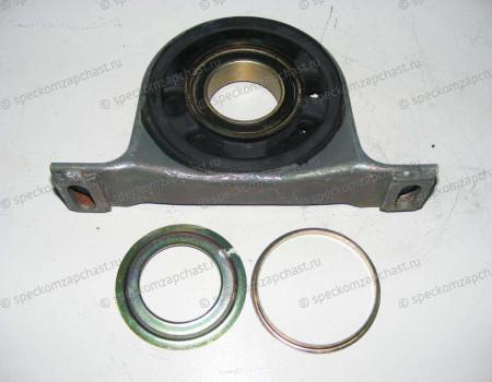 Подшипник подвесной карданного на Мерседес Спринтер - A9064101181