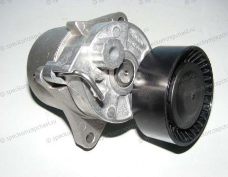 Ролик ремня приводного натяжной (с натяжителем) ОМ611/ОМ612/ОМ646 на Мерседес Спринтер - A6462000570
