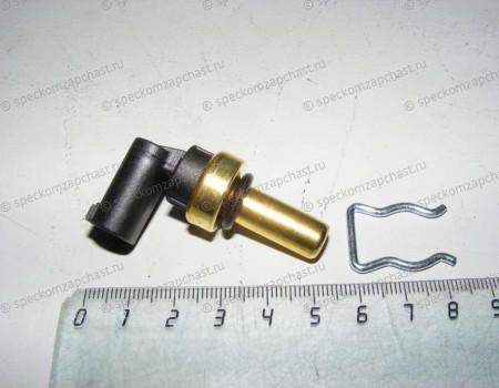 Датчик температуры охлаждающей жидкости ОМ611/ОМ612/ОМ646 на Мерседес Спринтер - A0009050700