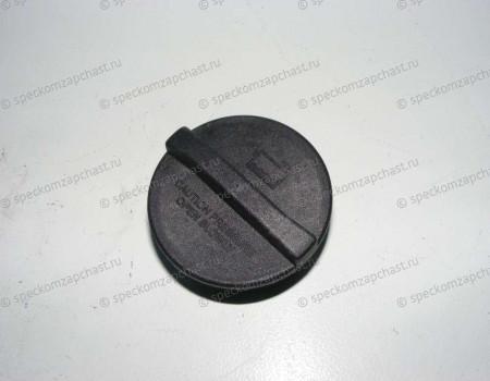 Крышка бачка расширительного W906 на Мерседес Спринтер - A9065010015