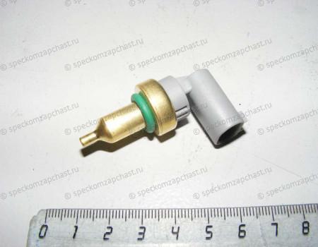 Датчик температуры охлаждающей жидкости ОМ651 на Мерседес Спринтер - A0009056102