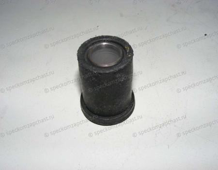 Втулка рессоры задней задняя нижняя (1.4 TON) на Киа Бонго - 0K60A28330