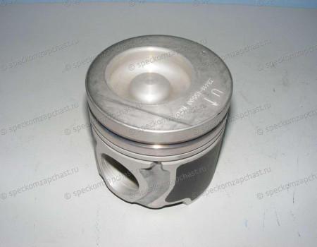 Поршень двигателя STD (D4DD евро-3) на Hyundai HD - 2341145500