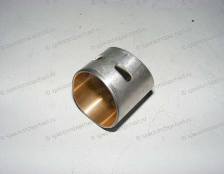 Втулка шатуна (под палец) (дв.D4AL) на Hyundai HD - 2351741310