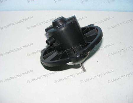 Мотор отопителя салона на Hyundai HD - 971555H201