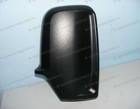 Корпус (накладка) зеркала правого на Мерседес Спринтер - A0008111122