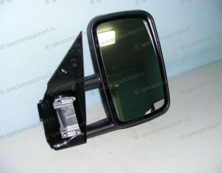 Зеркало правое W901/905 (механическое) на Мерседес Спринтер - A0008115430