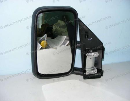 Зеркало левое W901/905 (механическое) на Мерседес Спринтер - A0008114830