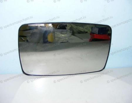 Стекло зеркала левое W901/905 (c подогревом) на Мерседес Спринтер - A0018115133