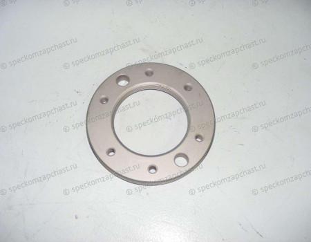 Гайка подшипника ступицы заднего барабана HD72/HD78 на Hyundai HD - 5285145210