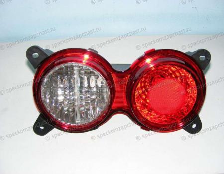 Фонарь задний правый на Киа Бонго - 924024E100