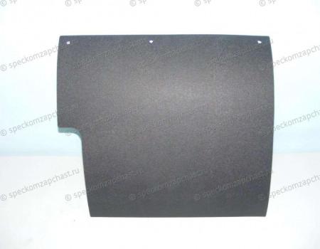 Брызговик задний правый на Hyundai HD - 618455H001
