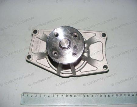Помпа водяная (насос СОД) D4DD/D4DB на Hyundai HD - 2510045002