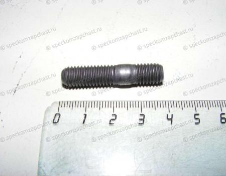 Шпилька коллектора выпускного на Хендай Портер 1 - 2854042500