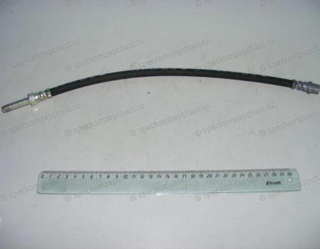 Шланг томозной передний левый/правый на Мерседес Спринтер - A9064281235