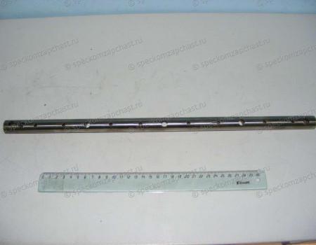 Ось коромысел выпускных клапанов на Киа Бонго - 245114X000