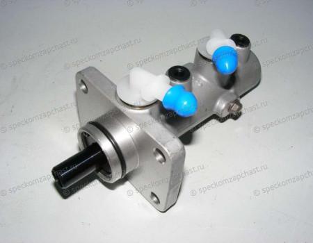 Цилиндр тормозной главный (J3 - 2WD - 1.4TON с АБС) на Киа Бонго - 585104E650