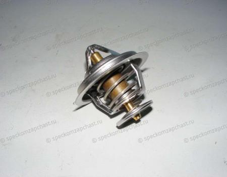 Термостат (-08) на Hyundai HD - 2551041020