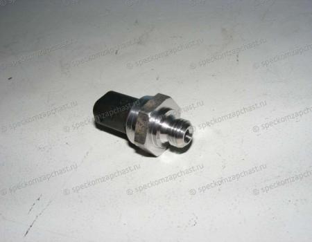 Датчик давления выхлопных газов во впускном коллект ОМ646 на Мерседес Спринтер - A0071534328