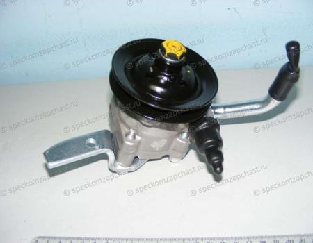 Насос ГУР (D4AL) на Hyundai HD - 571005H001