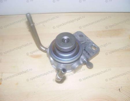 Насос топливный низкого давления (подкачки) A2 на Хендай Портер 2 - 319254F800