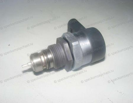 Регулятор давления топлива на рампе ОМ646 на Мерседес Спринтер - A6420780249