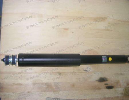 Амортизатор передний (J3 - 1.4) на Киа Бонго - CWKG05