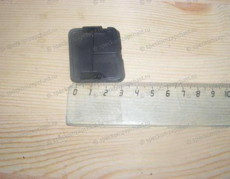 Заглушка торпеды возле лобового стекла правая на Хендай Портер 1 - 8488443800AQ