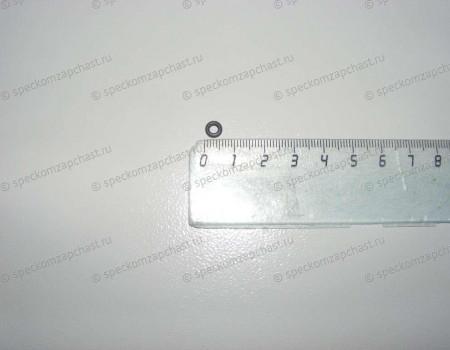 Кольцо форсунки топливной обратки (резина) ОМ646 на Мерседес Спринтер - A0000780580