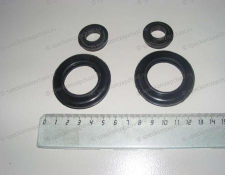 Ремкомплект цилиндра тормозного рабочего заднего на Hyundai HD - 5830145A11