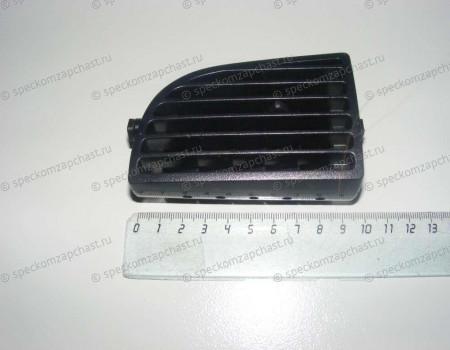 Решетка обдува центральной консоли (правая) на Хендай Портер 1 - 8479043900