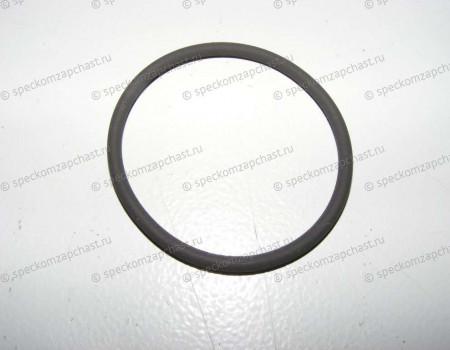 Прокладка ТНВД кольцо на Мерседес Спринтер - A0129970745