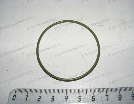 Кольцо уплотнительное насоса вакуумного большое на Мерседес Спринтер - A6119970745