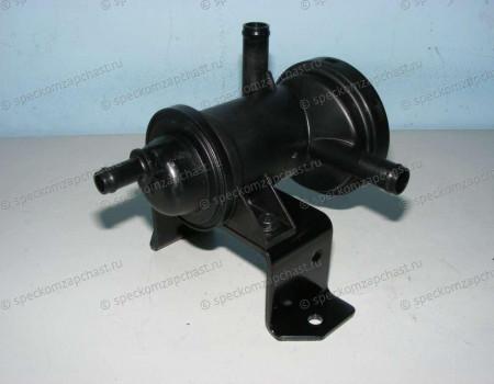 Сапун двигателя (дв.D4DD) на Hyundai HD - 2674045500