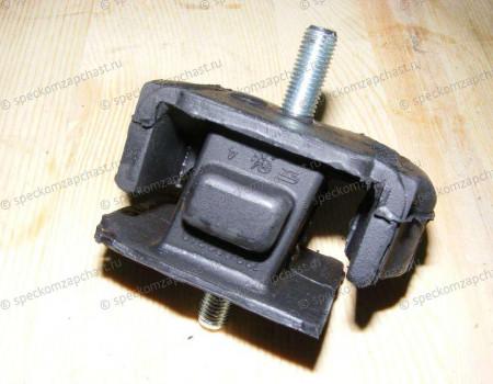 Опора двигателя задняя на Киа Бонго - 0K63B39340