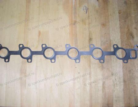 Прокладка коллектора выпускного ОМ611/ОМ646 на Мерседес Спринтер - A6131420480