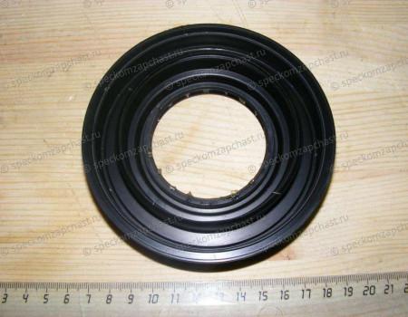 Сальник ступицы задний наружний HD72/78 (57х111х17,8) на Hyundai HD - 528205K800