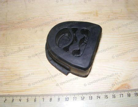 Резинка (демпфер) крепления глушителя на Мерседес Спринтер - A9014920044