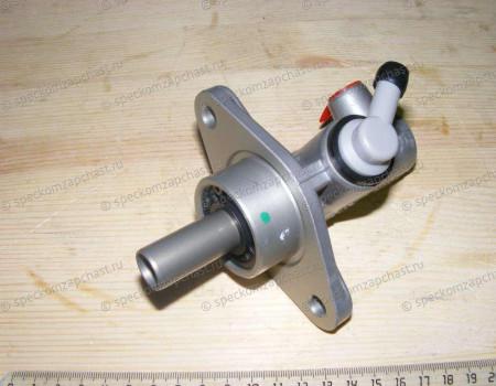 Цилиндр сцепления главный D4DD на Hyundai HD - 416505K000