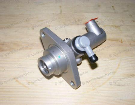 Цилиндр сцепления главный D4AL на Hyundai HD - 416505H000