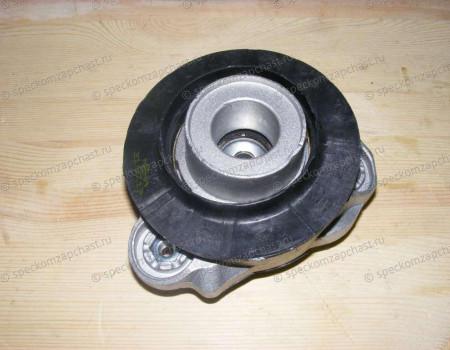 Опора амортизатора переднего левая 14- на Пежо Боксер - MH11006