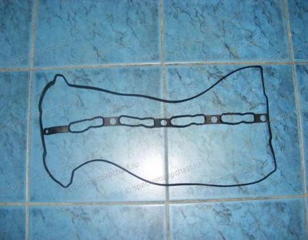 Прокладка клапанной крышки (J3 - 2.9) на Киа Бонго - 224414X300