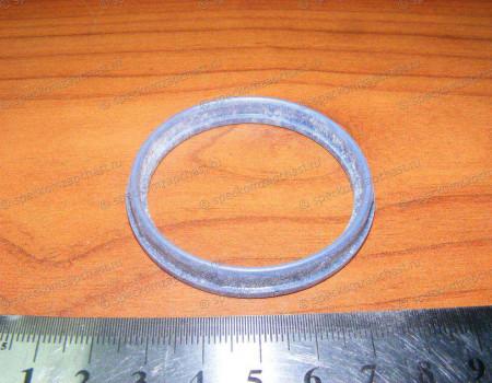 Кольцо уплотнительное дросельной заслонки на Пежо Боксер - AR892