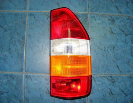 Фонарь задний правый W901/905 на Мерседес Спринтер - A0008260856
