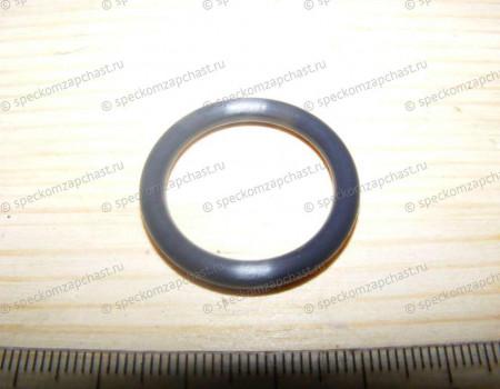 Кольцо уплотнительное трубки термостата на Hyundai HD - 2544141000