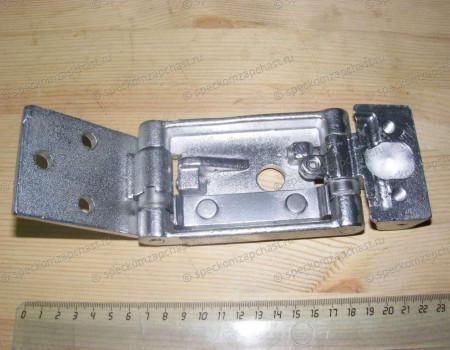 Петля двери задка верхняя правая/левая (270гр) на Мерседес Спринтер - A9017400837