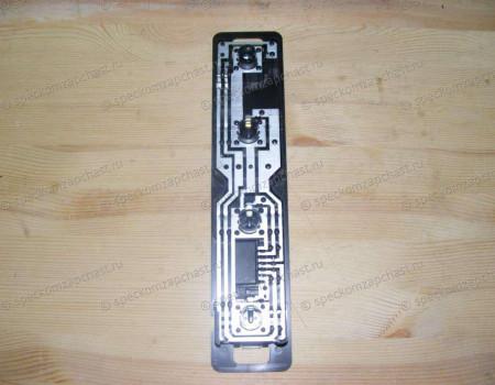 Плата фонаря заднего W901/909 на Мерседес Спринтер - A0008200877